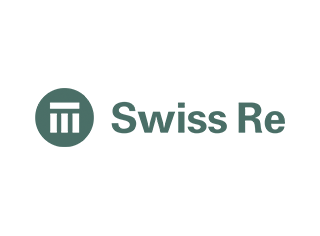 Swiss Re Gastronomy