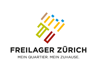 Freilager